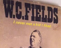 wcfields