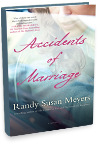 accidentsofmarriage