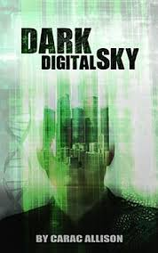 darkdigitalsky