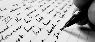 writeonpaper
