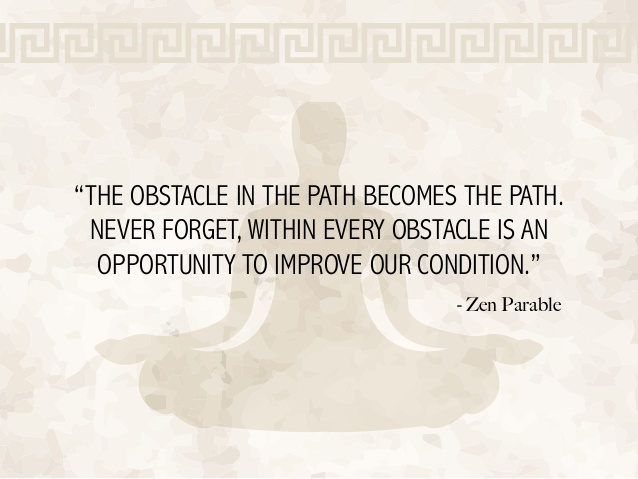 the-obstacle-is-the-way-10-strategies-for-turning-obstacles-into-opportunities-2-638